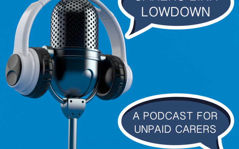 Carers Link Lowdown:  COVID-19 vaccination for unpaid carers