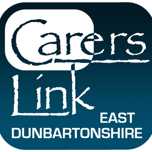 Square Carers Link logo