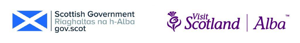ScotSpirit logo
